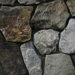 Veneers-Brown-Fieldstone