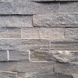 Veneers-Grey-Ledgestone-Panel