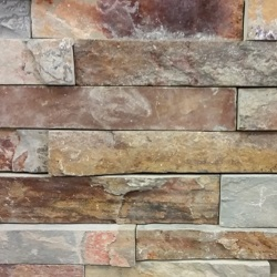 Veneers-Sienna-Ledgestone-Panel