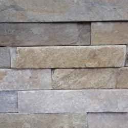 Veneers-Tan-Ledgestone-panel