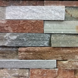 Veneers-Windsor-Ledgestone-Panel