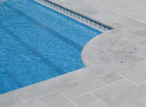 Custom-page-pool_coping