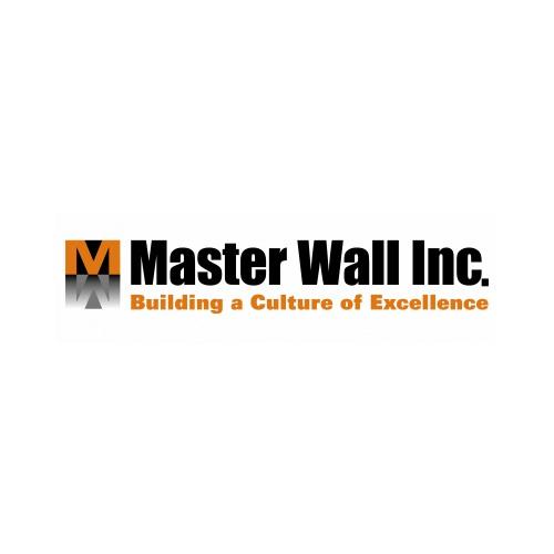 Masterwall Logo
