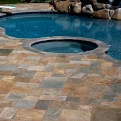 Quartzite-norwegian-buff-patio