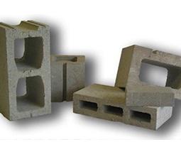 block-product-14