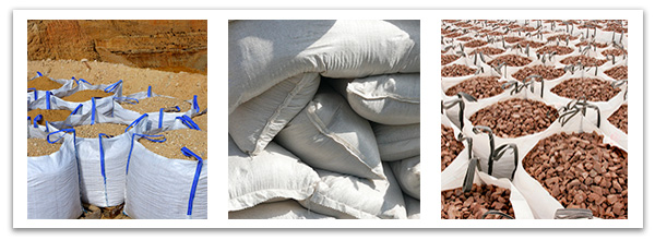 cement-sand-bags