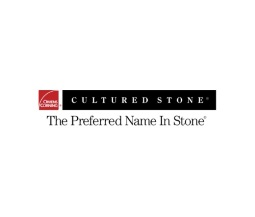 culturedstone_logo-product-12