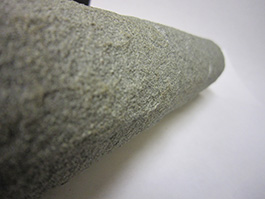 edge-treatments-bullnose