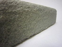 edge-treatments-thermal
