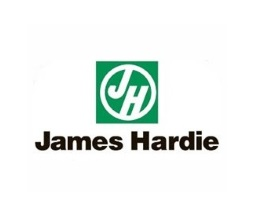 james-hardie-product-20