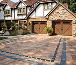 pavers-retaining-walls