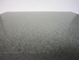 surface-treatments-polished