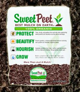 sweet-peet-