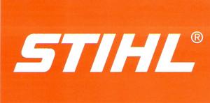 Stihl_logo_01