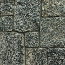 estate_granite1