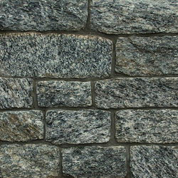 estate_granite2