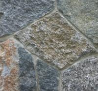 new-england-mosaic