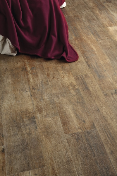 Wood Rovere Porcelain