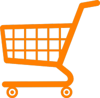 shopping-cart_sm
