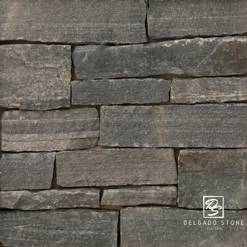 1Liberty Dark Ashlar