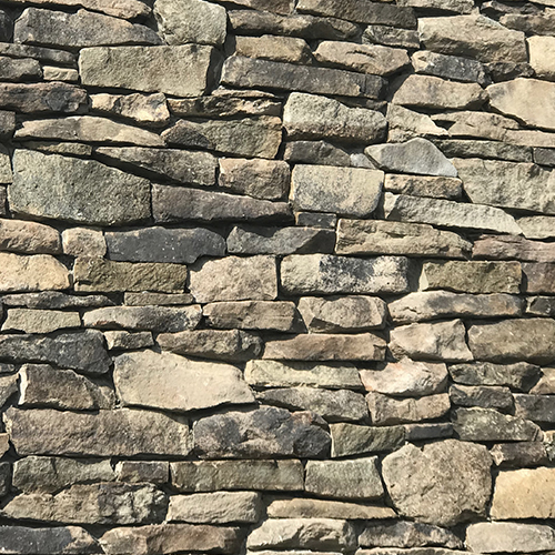 1Fieldstone-Dark-Swatch