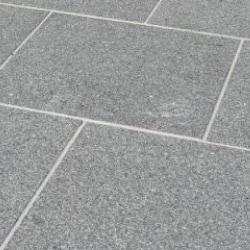 img-Grey-Granite-Swatch