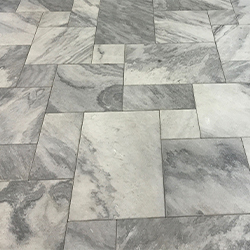 img-rain-cloud-marble