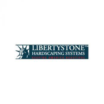 LibertyStone