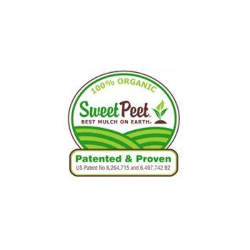 Sweet Peet