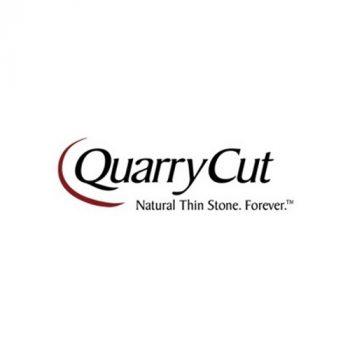QuarryCut