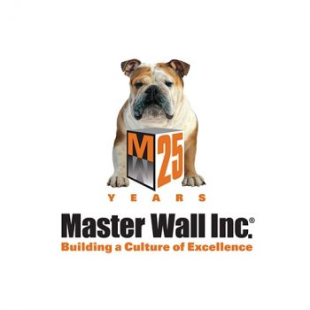 Master Wall Inc