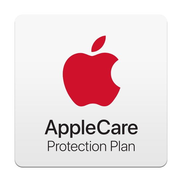 apple care protection plan icon