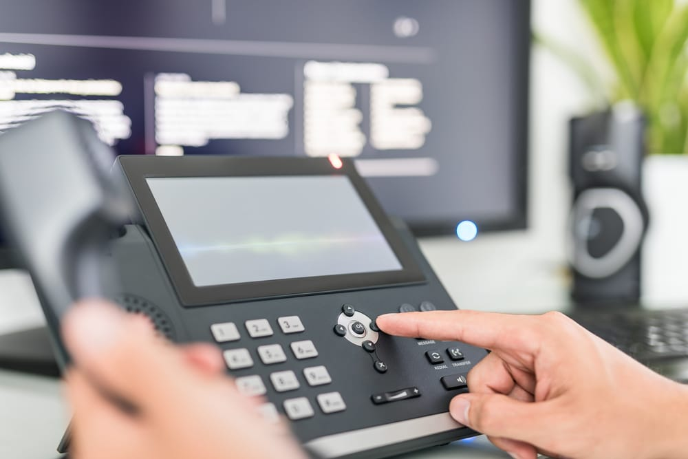 voip-support-consulting