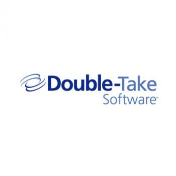 Double-Take Software