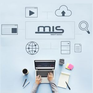 IT consulting banner MIS Choice