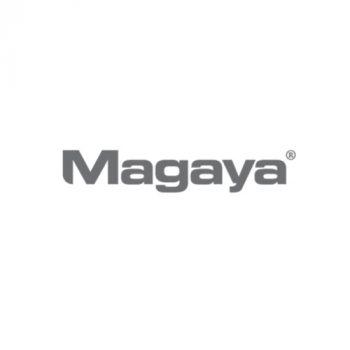 Magaya Corporation