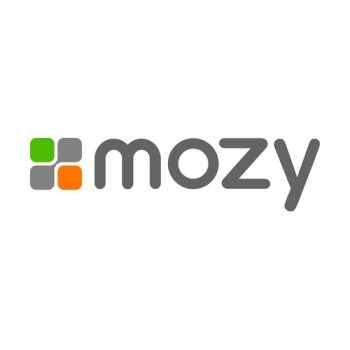 Mozy Pro