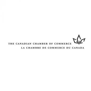 Canadian Chamber of Commerce