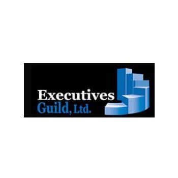 The Executive Guild Ltd
