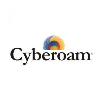 Cyberoam Partner