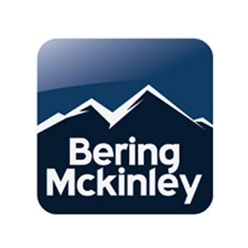 Bering McKinley