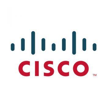 Cisco Systems