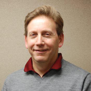 Scott Newberger