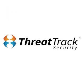 ThreatTrack