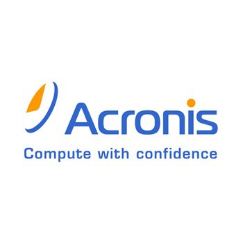 Acronis, Inc