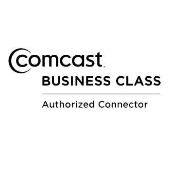 Comcast Business Class Authorized Connector
