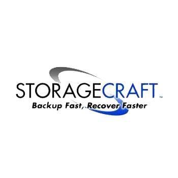 StorageCraft Technology Corporation