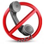 no_call