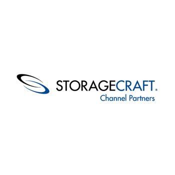 StorageCraft Reseller Partner