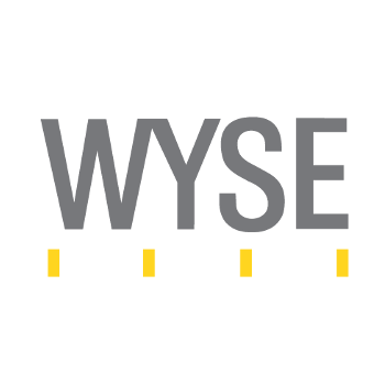 Wyse Technology